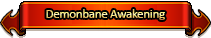 Demonbane Advancement.png