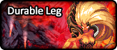 Durable Leg.png