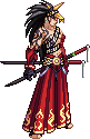 Amaranth Death Dragon Set.png