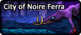 City of Noire Ferra.png