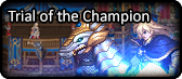 Trial of the Champion.png