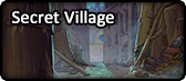 Secret Village.png