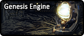 Genesis Engine.png