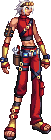 Red Mechanic Set.png
