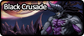 Black Crusade.png