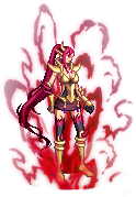 Gold Delezie Set.png