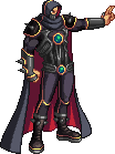 Gem Assassin Set.png
