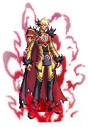Gold Hilder Set.png