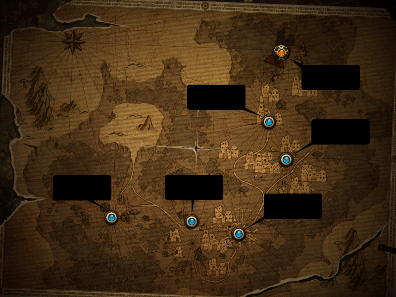 Meltdown Locations.png