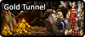 Gold Tunnel.png