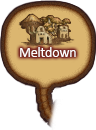 Meltdown Map Segment.png
