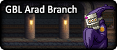 Gblbranch.png