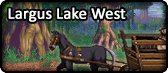 Largus Lake West.png