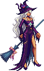 Purple Witch Set.png