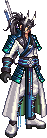 White Empyrean Diplomat Set.png